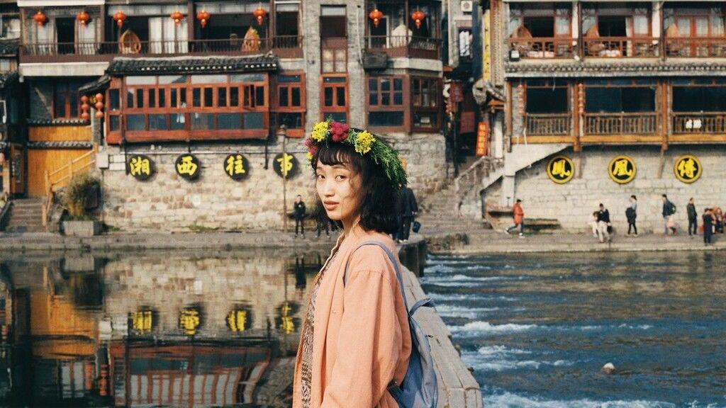 Kínában már megnézheti egy nő, hogy a párja követett -e el családon belüli erőszakot a múltban