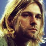Kurt Cobain, a Nirvana énekese tragikusan fiatalon halt meg.