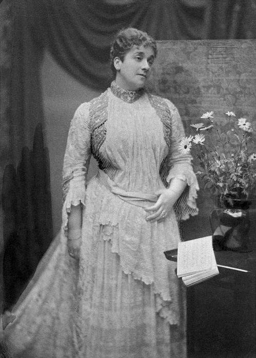 Lady Henry Somerset (fotó: Wikipedia)