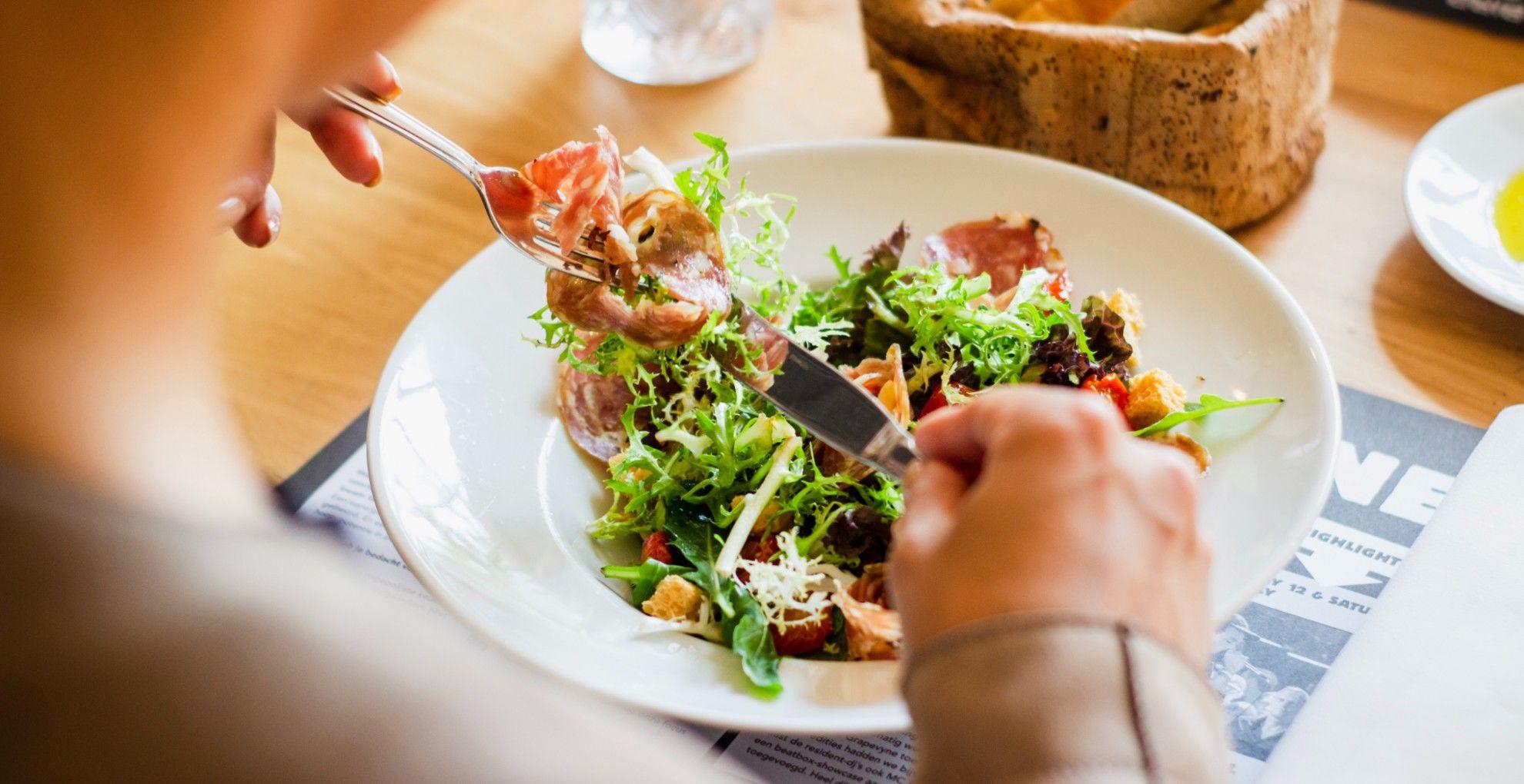Minden amit az inzulinrezisztencia diétájáról tudni érdemes