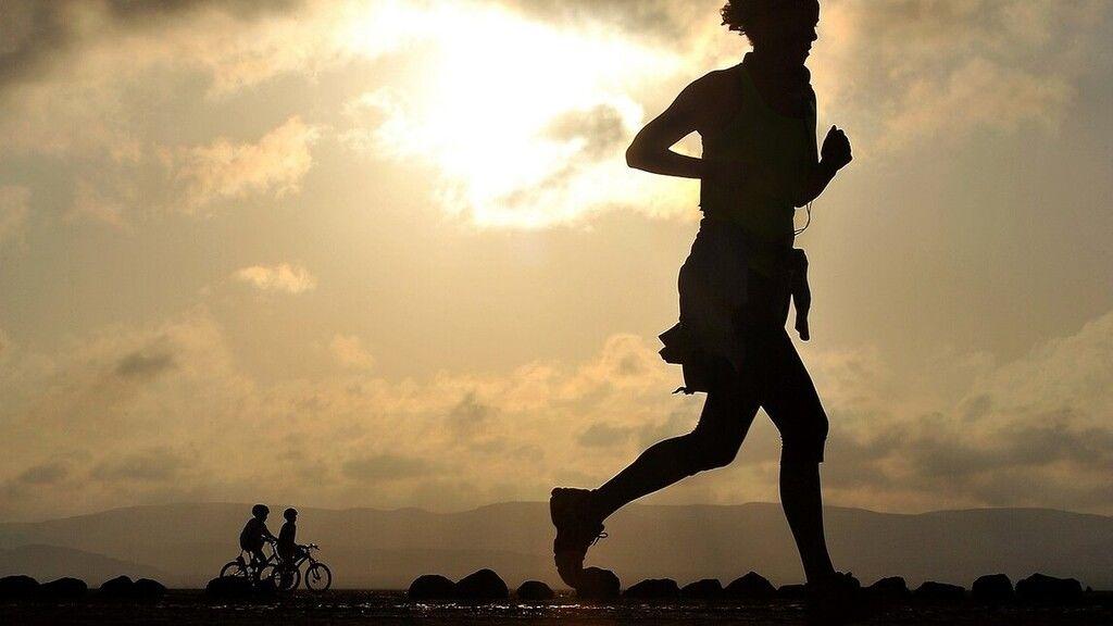 Meghalt egy futónő egy ukrajnai versenyen, mert 8 órán át nem kapott segítséget