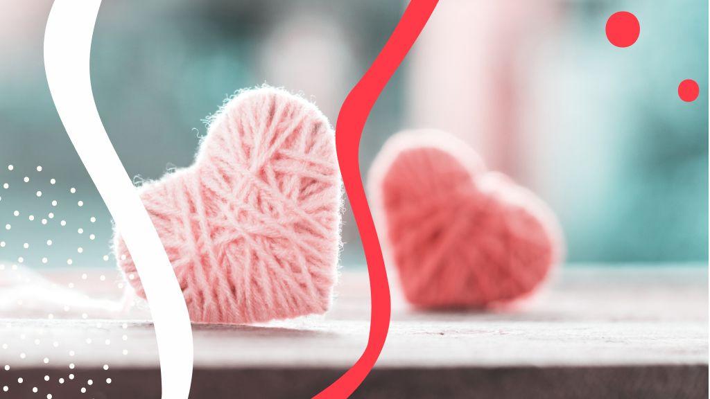 Szombaton mindenképpen a szeretetre törekedj