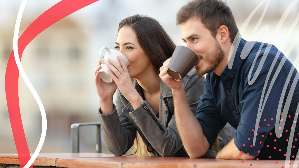 A kedd nem alkalmas a párkapcsolati döntésekhez