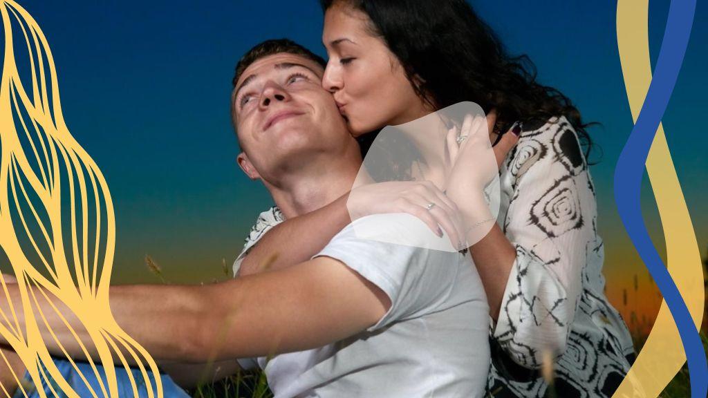 Szent Iván napján a szerelmet és a fény ünnepeljük