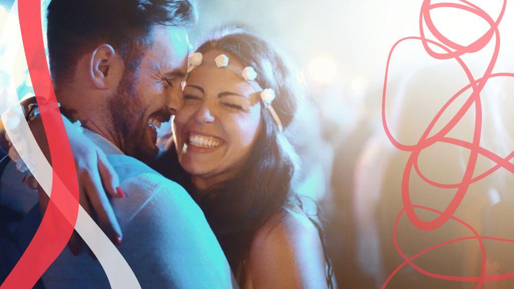 Az nlc nagy nyári horoszkópja pároknak és párkeresőknek is szól