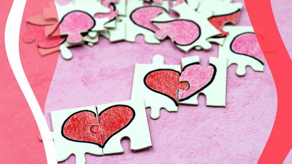 A Kos összetört szíveket hagyhat maga után