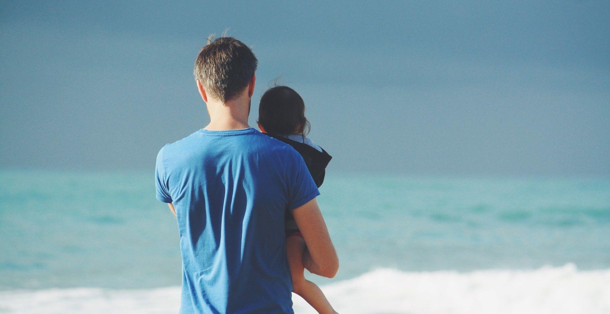 10 fontos tanács, amit aputól kaptam
