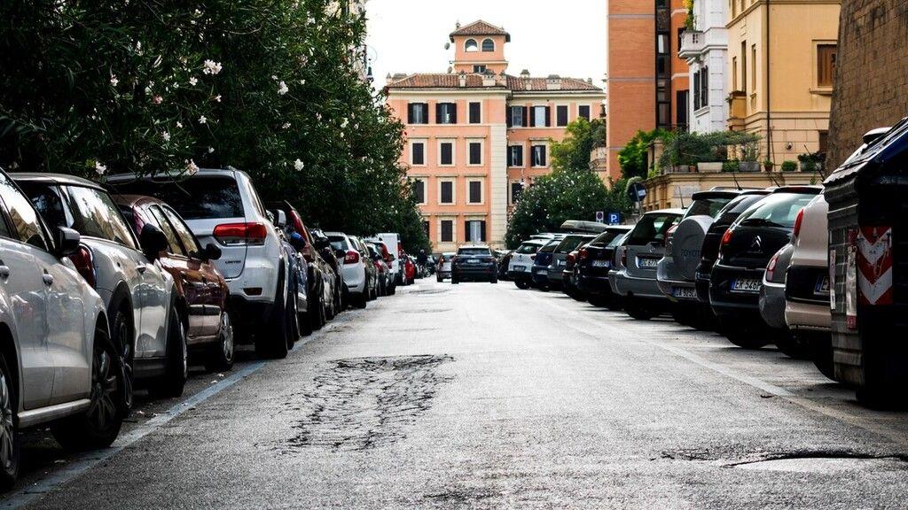 Új fizetős parkolási övezet lesz augusztustól Budapesten