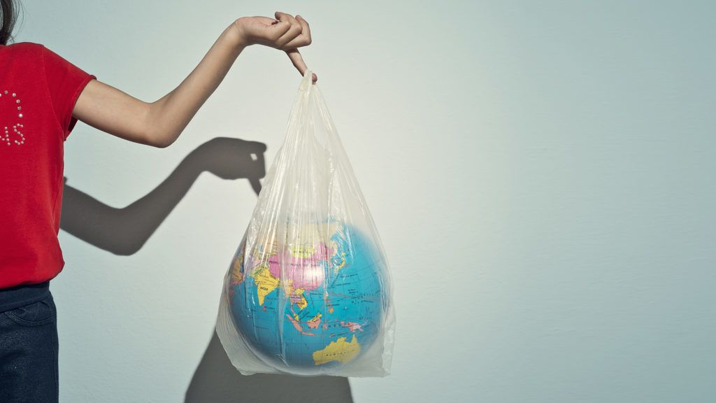 kikerül a műanyag zacskó az új törvényjavaslatból