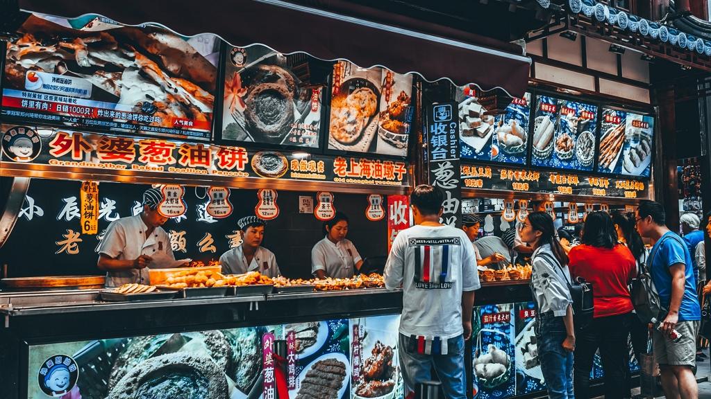 Rengeteg a koronavírussal fertőzött hal Peking nagybani piacán.
