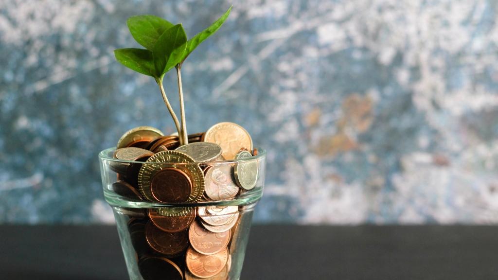 Meg kell tanítani a gyereknek, hogyan kezelje a pénzt