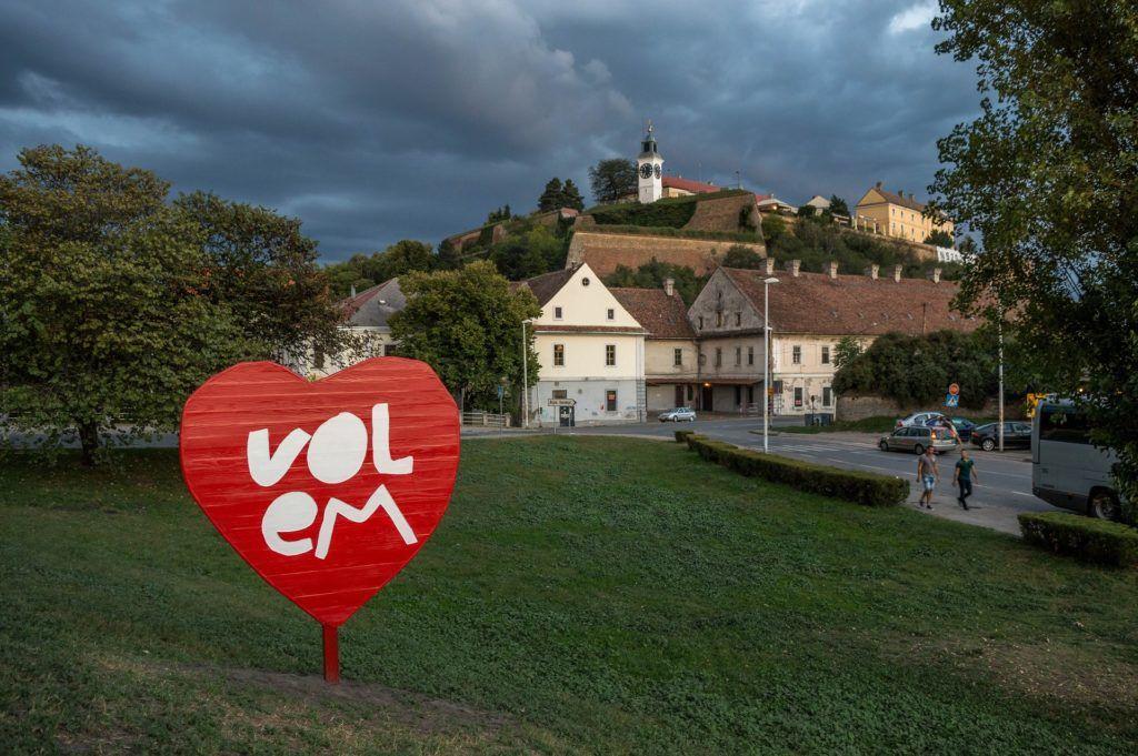 Szerbia második legnagyobb települése Újvidék számos kikapcsolódási lehetőséggel szolgál
