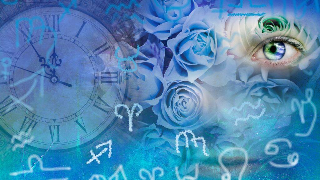 Könnyen lehet, te is az asztrológiában leszel igazán sikeres