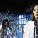 Így nézett ki 1991-ben Sophie Marceau