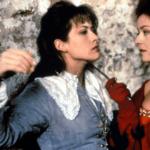 Így nézett ki 1984-ben Sophie Marceau