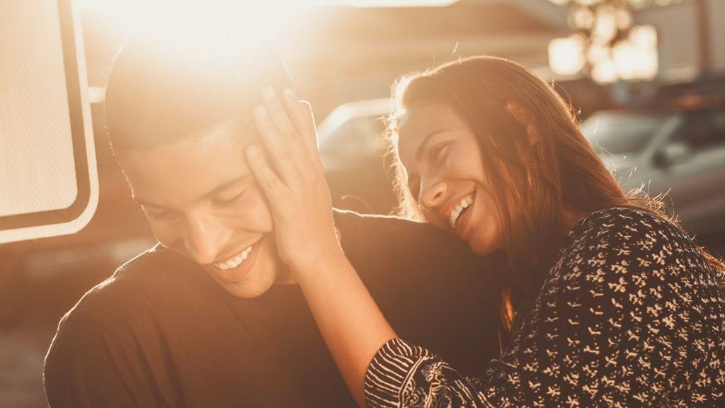 Meglepő eredmény: Jót tett a párkapcsolatainknak a karantén