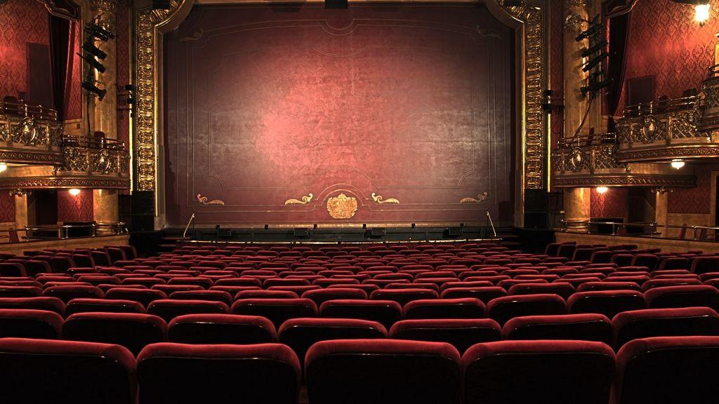 A vészhelyzet lejártával, június közepétől újranyithatnak a színházak, mozik