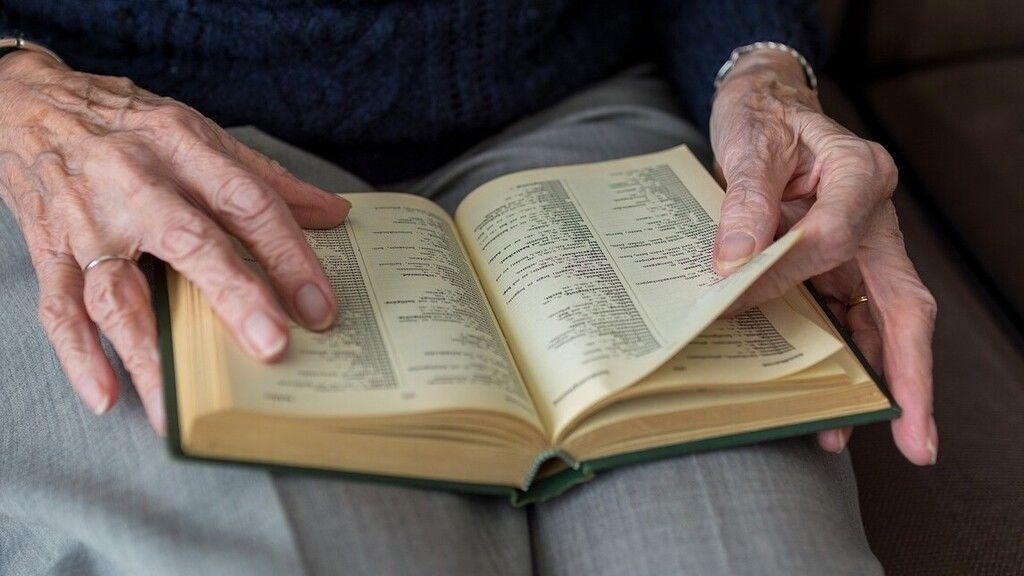 Egyre később megyünk nyugdíjba, szükséges és lehetséges az időskori tanulás