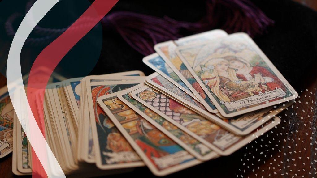 tarot kártya jóslat június hónap