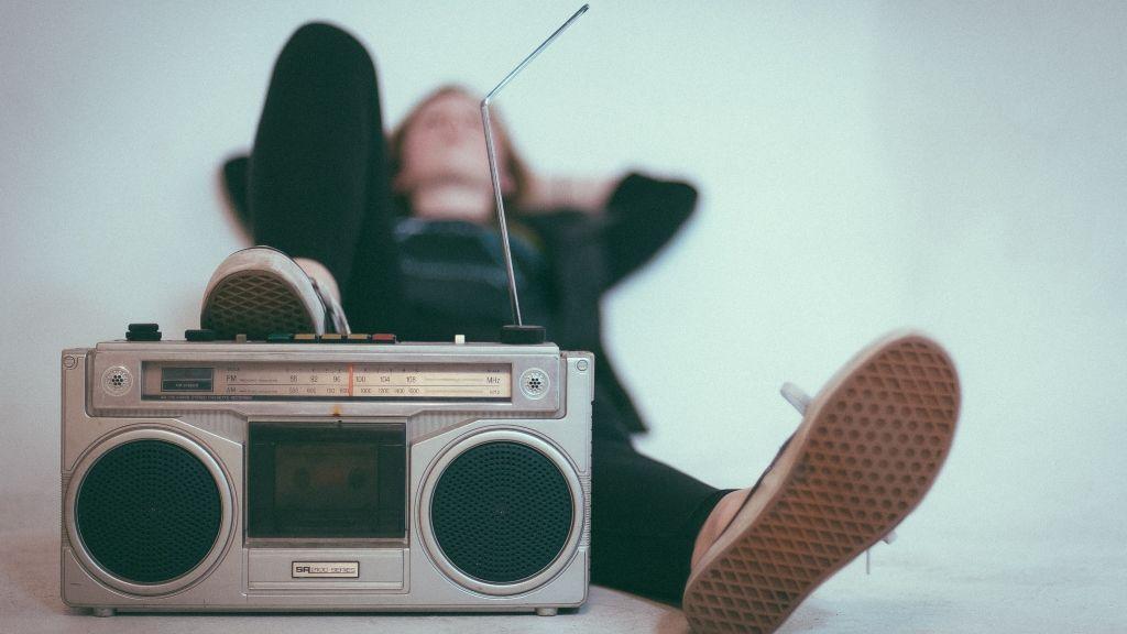 Milyen zenéket hallgattunk a '90-es években?