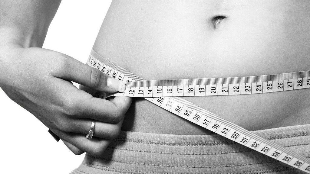 3 élelmiszer, amivel csökkentheted a testzsírt