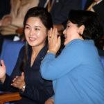 Nők, akik diktátort szeretnek