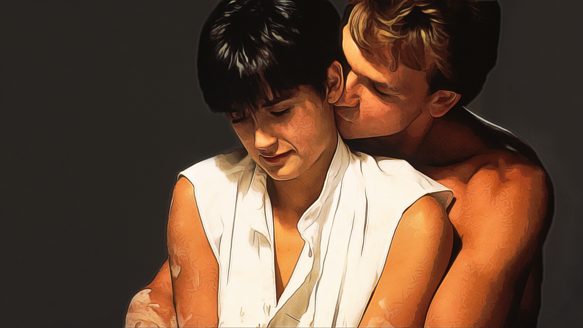30 éves a film, ami erotikussá tette a fazekasmunkát
