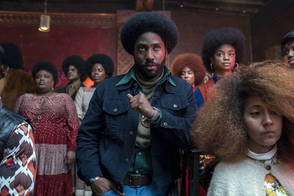 Ők lesznek Denzel Washington és Halle Berry trónkövetelői
