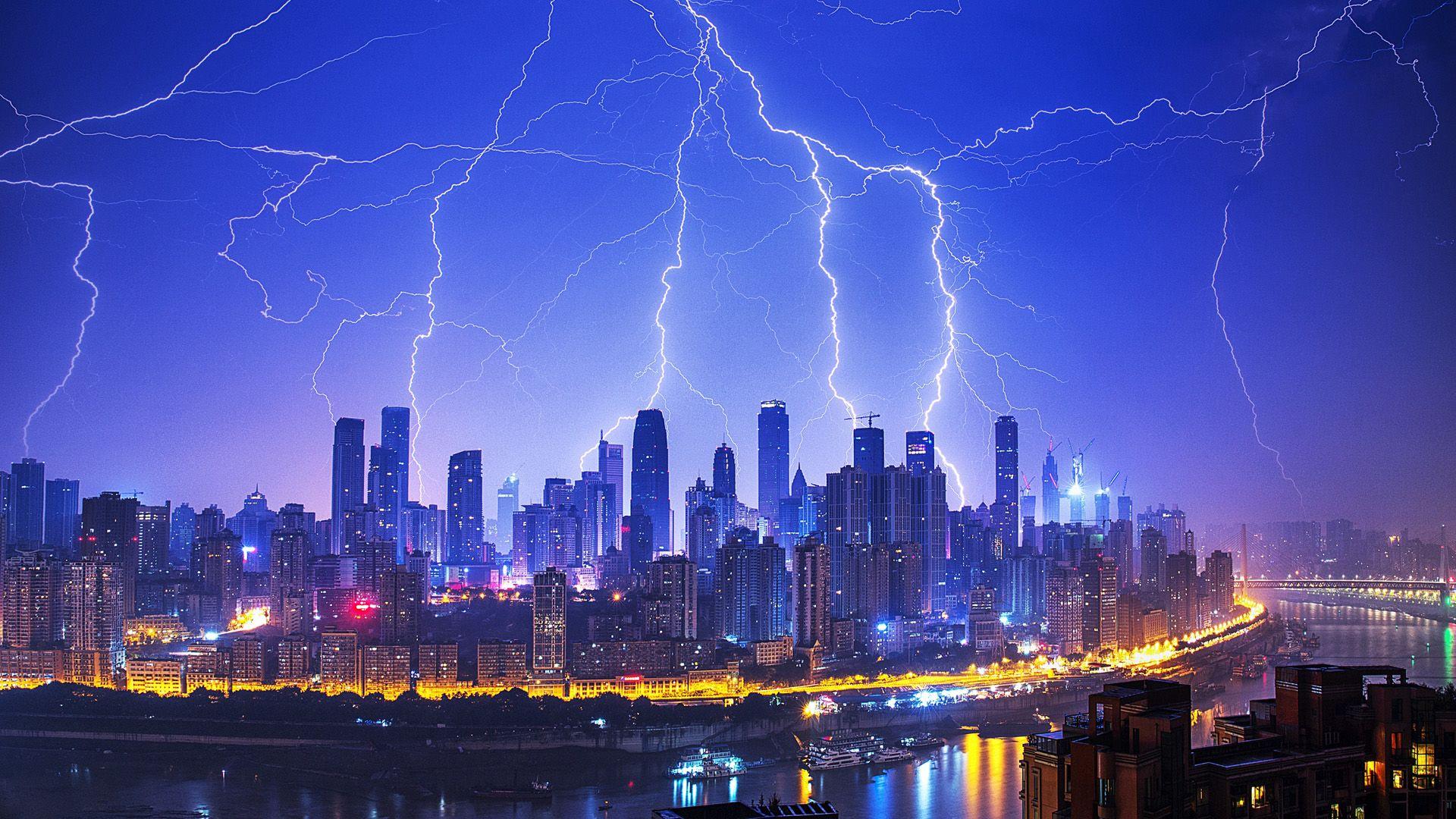 Így fotózz villámot: 7 tipp a tökéletes képhez