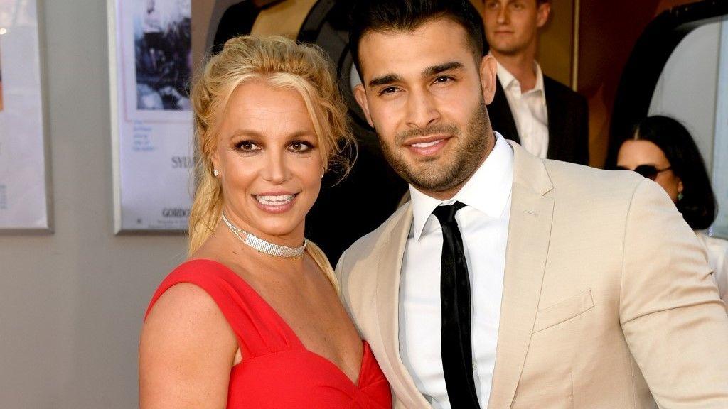 Britney Spearsért nagyon aggódnak a rajongók