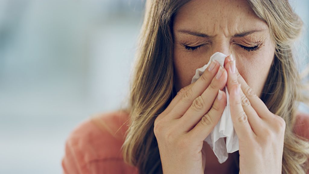 Allergia tévhitek