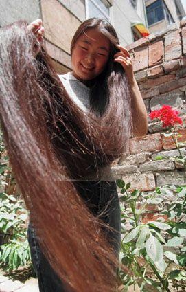 Song Yanhua
