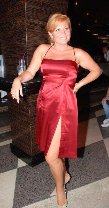Liptai Claudia 2009-ben