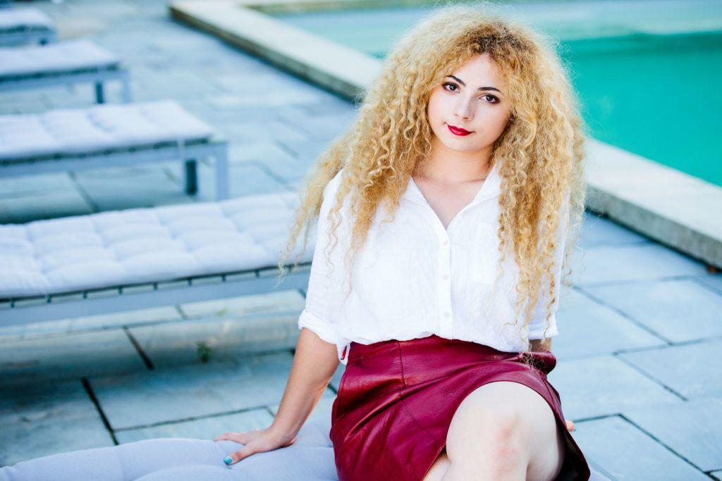 Ez a török pasi dobogtatta meg Opitz Barbi szívét