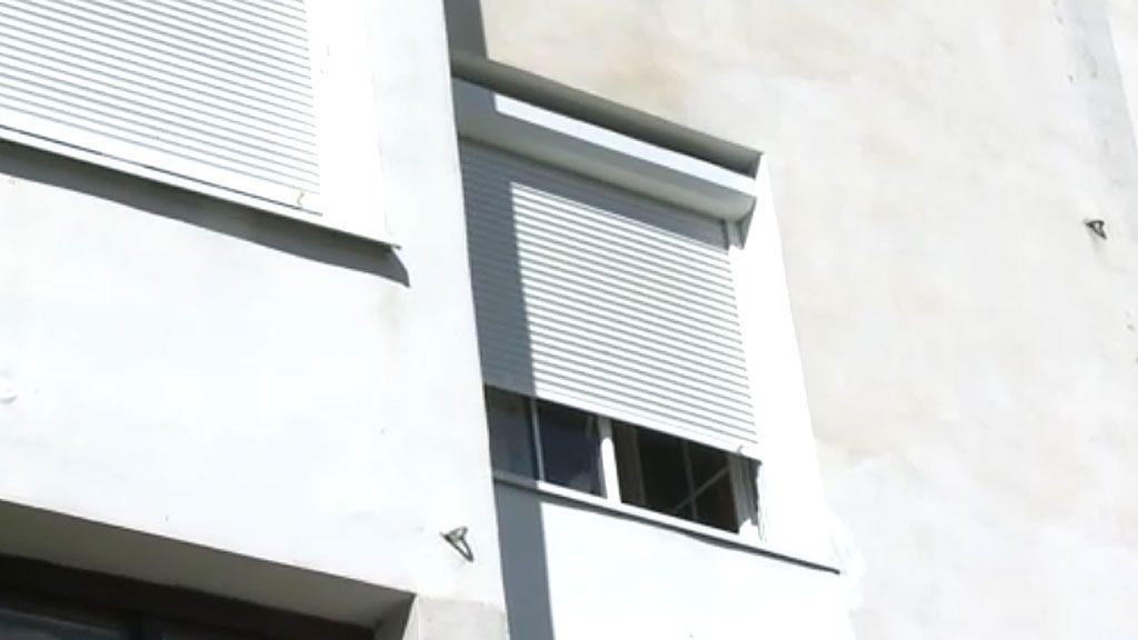ablak, kőszegi baleset