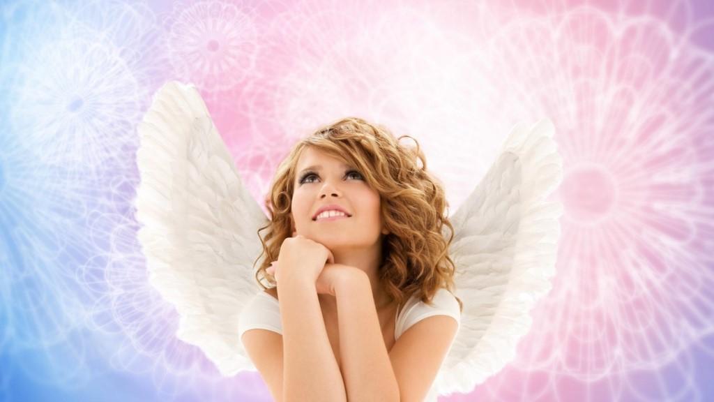 Csodás angyali üzenet vár a csillagjegyekre