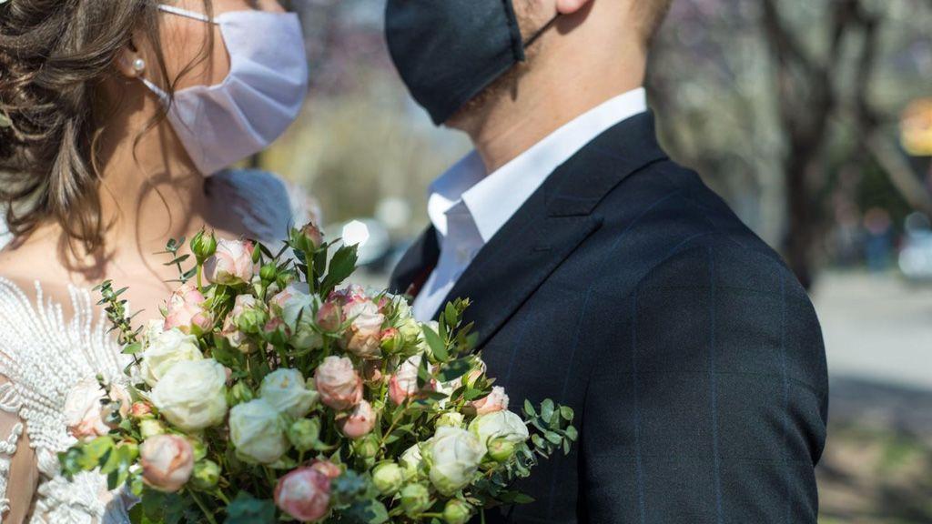 Sztrájkolnak az elmaradt esküvők miatt Rómában