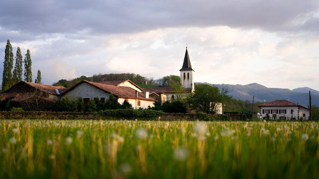 Fedezd fel a magyar falvakat!