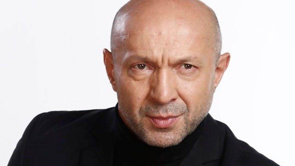 Lengyel Ferenc kiakadt
