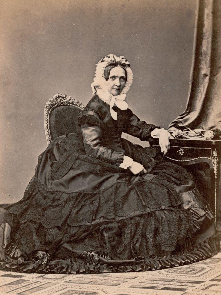 Zsófia bajor hercegnő