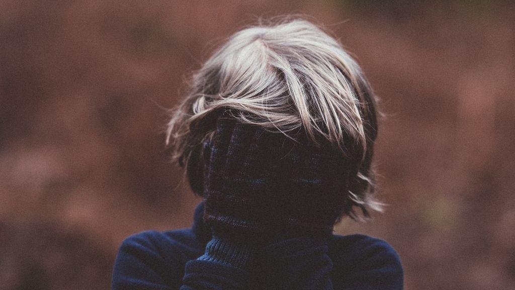 Petíció indult a szexuálisan bántalmazott gyerekek védelmében.
