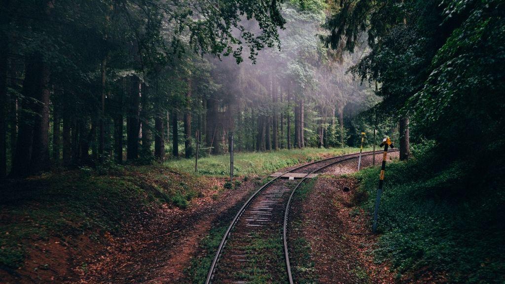 Menjünk nyaralni Győr környékére!