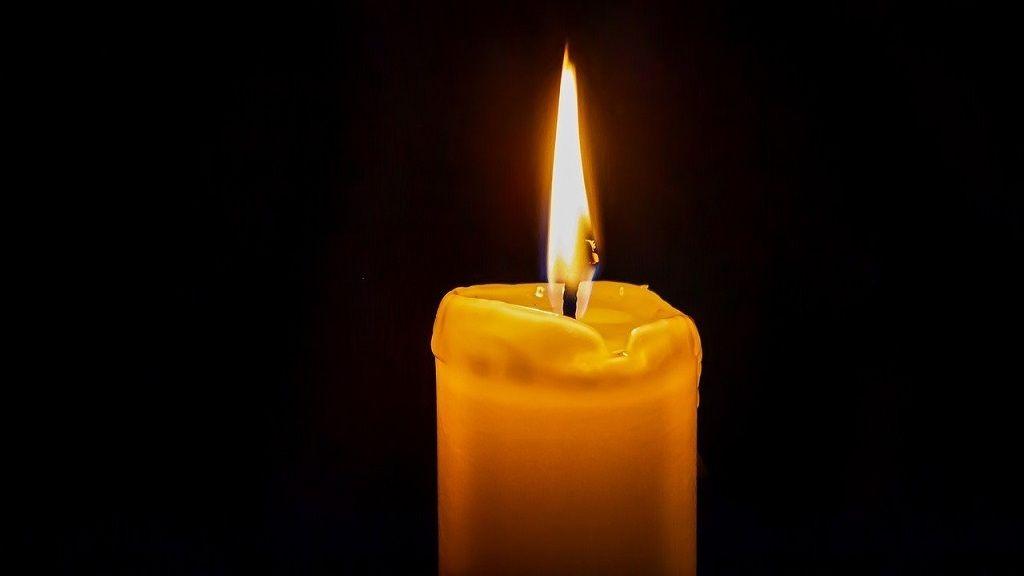 Gyermekhalál, gyász - Fotó: Pixabay