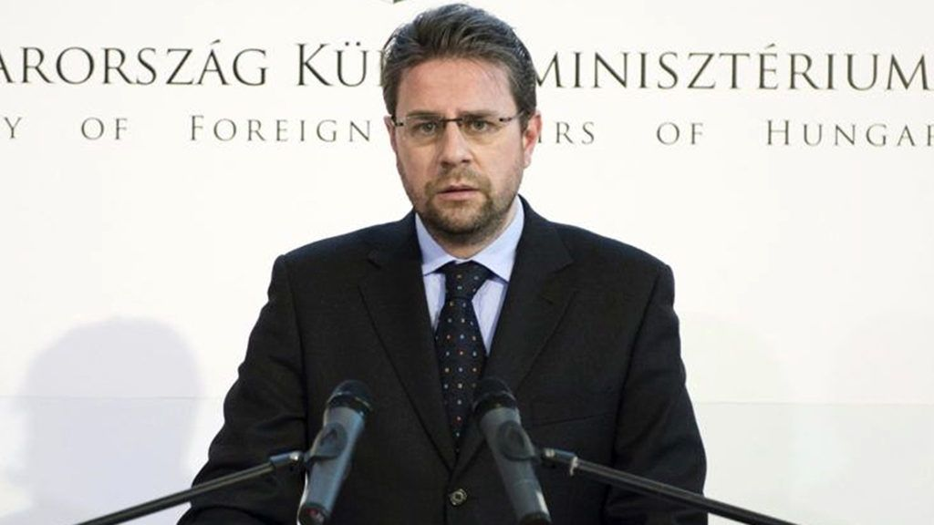 A pedofil Kaleta Gábor nem megy börtönbe