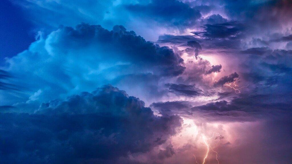 időjárás, kánikula, jégeső,