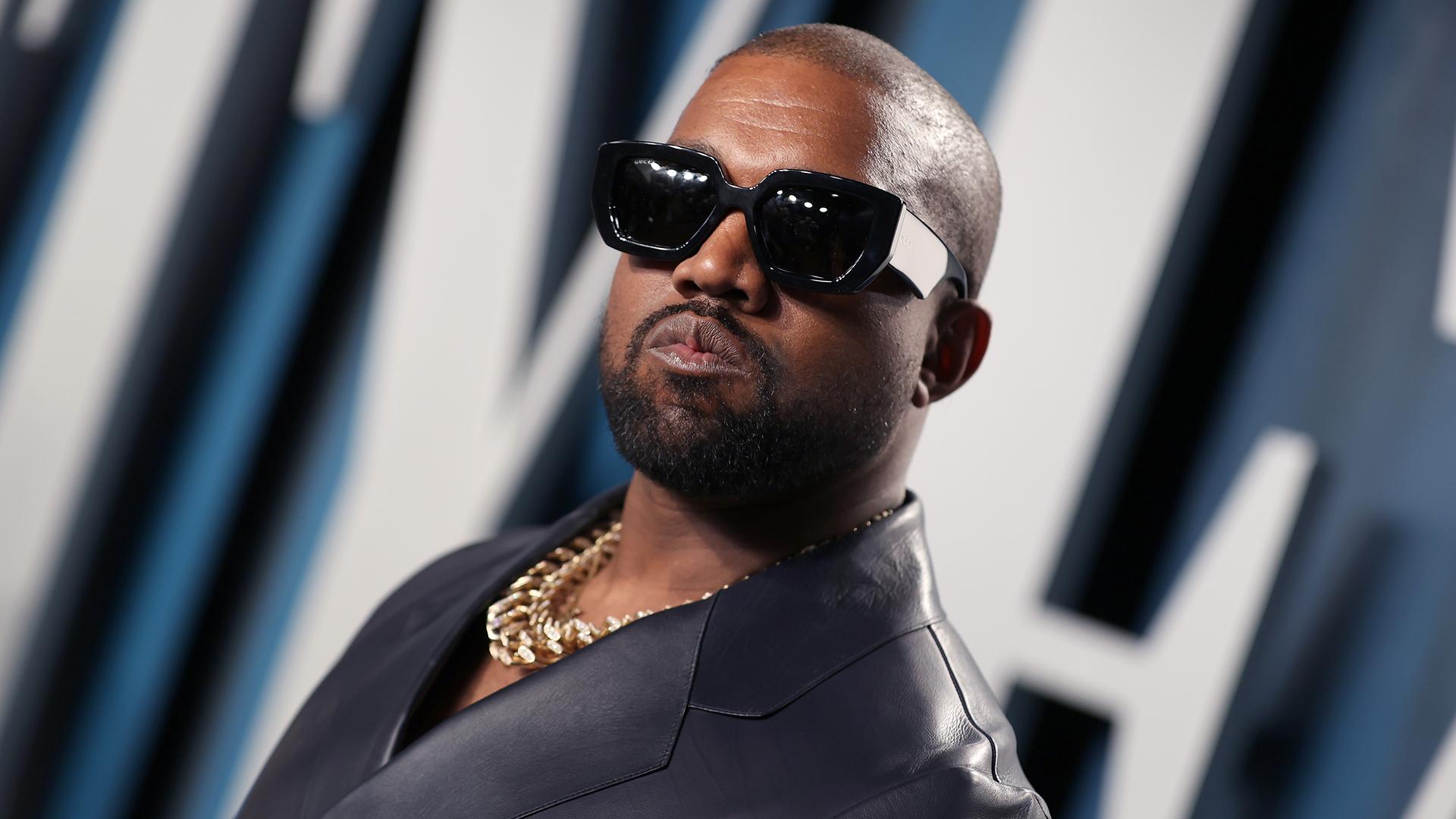 Elon Musk már nem támogatja, hogy Kanye West elnök legyen