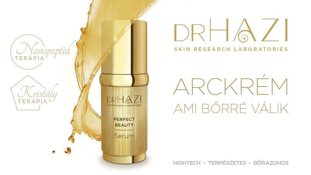 Hightech kozmetikumokkal szépüljünk! (x)