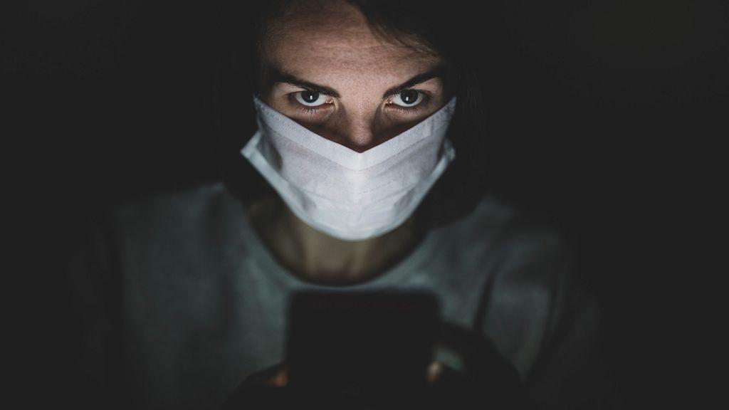 Koronavírus: Bármikor új szigorítások jöhetnek