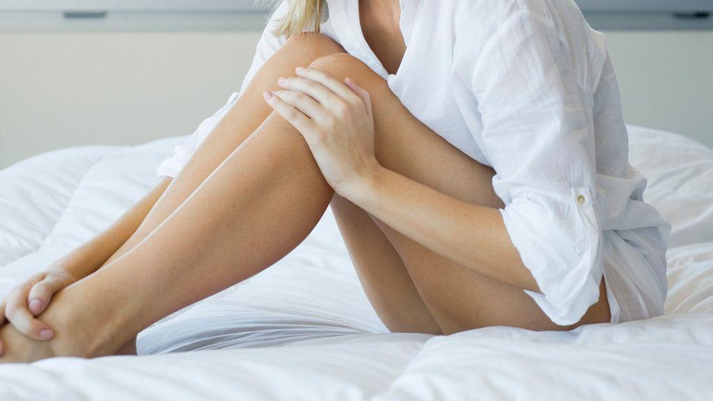 Bele sem gondolunk, micsoda igénybevételnek tesszük ki a lábainkat, amíg sajogni nem kezdenek. (Fotó: Profimedia)