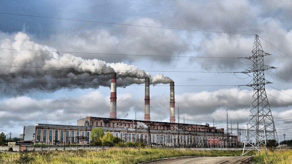 Két évvel is csökkenti a várható élettartamot a légszennyezettség